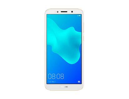 celular-libre-huawei-y5-de-16-gb-dorado-6901443237258