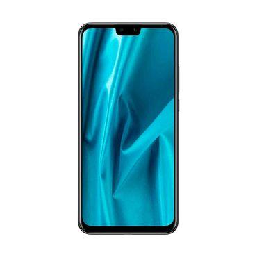 celular-huawei-y9-2019-negro-6901443266760