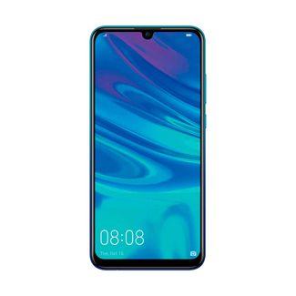 celular-huawei-p-smart-2019-azul-aurora-6901443278541