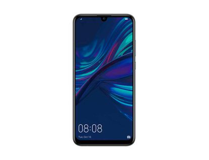 celular-huawei-p-smart-2019-negro-onix-6901443278558