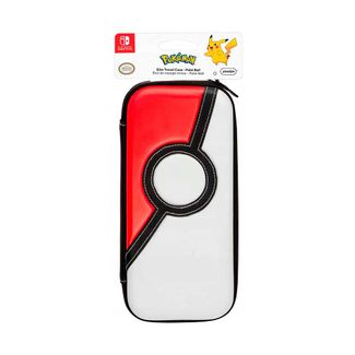 estuche-de-viaje-slim-para-pdp-nintendo-switch-poke-ball-edition-708056064242
