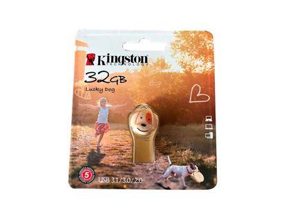 memoria-kingston-de-32-gb-lucky-dog-740617274493