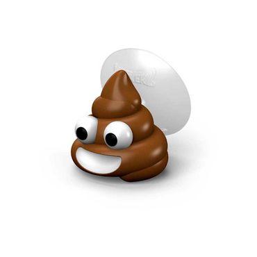 base-para-celular-diseno-emoji-poop-758302160969