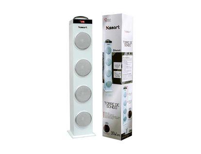 torre-de-sonido-xsmart-de-30w-rms-7702271635709