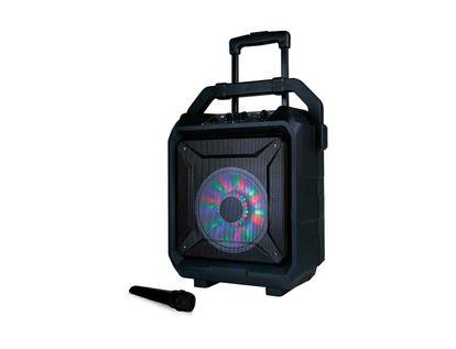 parlante-amplificador-recargable-x-smart-de-35-w-rms-7702271636058