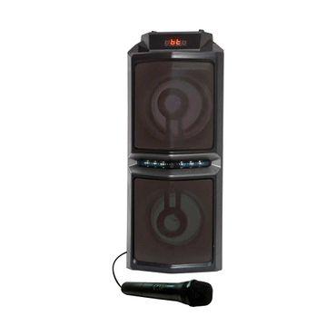 amplificador-recargable-de-15-w-rms-7702271824585