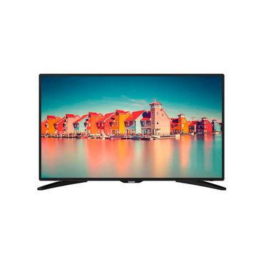 televisor-exclusiv-led-uhd-smart-tv-de-50--7709857568338