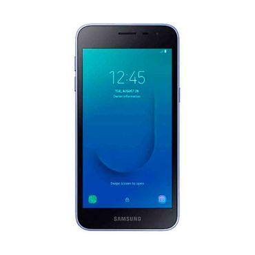 celular-samsung-galaxy-j2-core-lavanda-8801643440688