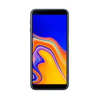 celular-samsung-galaxy-j6-plus-de-32-gb-negro-8801643507688