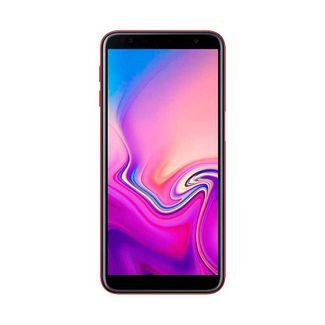 celular-libre-samsung-galaxy-j6-plus-de-32-gb-rojo-8801643507718