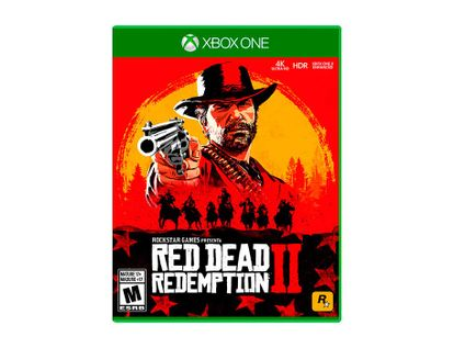 juego-red-dead-redemption-2-para-xbox-one-710425498954
