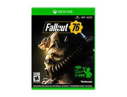 juego-fallout-76-para-xbox-one-889842443349
