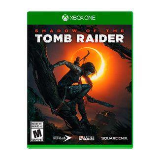 juego-shadow-of-the-tomb-raider-para-xbox-one-662248921334