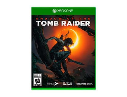 juego-shadow-of-the-tomb-raider-para-xbox-one-662248921334