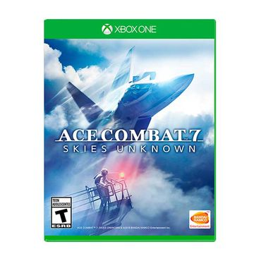 juego-ace-combat-7-skies-unknown-para-xbox-one-722674220545