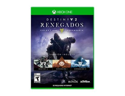 juego-destiny-2-forsaken-legendary-collection-para-xbox-one-47875882799