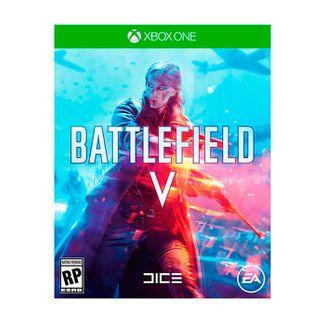 juego-battlefield-v-para-consola-xbox-one-14633374445