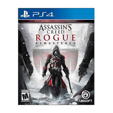 juego-assassin-s-creed-rogue-remastered-para-ps4-887256037499