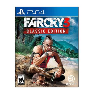 juego-far-cry-3-classic-edition-para-ps4-887256037482