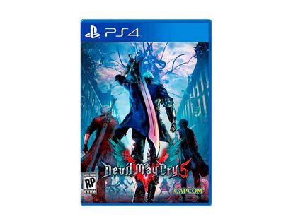 juego-devil-may-cry-5-para-ps4-13388937066