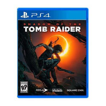 juego-shadow-of-the-tomb-raider-para-ps4-662248921297