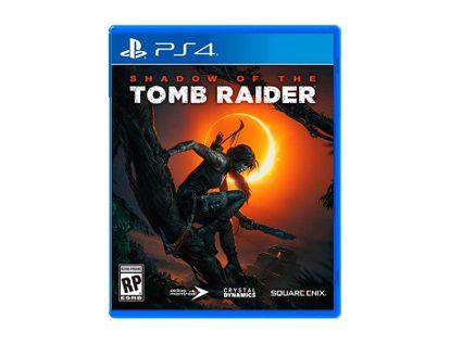 juego-shadow-of-the-tomb-raider-para-ps4-662248921297