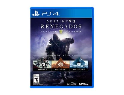 juego-destiny-2-forsaken-legendary-collection-para-ps4-47875882768