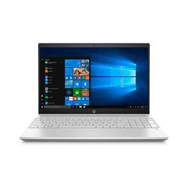 computador-portatil-hp-15-cw0005la-de-15-6-azul-192545767873