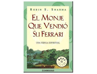 El-Monje-que-vendio-su-Ferrari-9789586392518