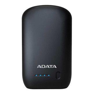 bateria-portatil-adata-p10050-negra-4713218463241
