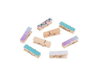 ganchos-en-madera-disenos-geometricos-7701016507660