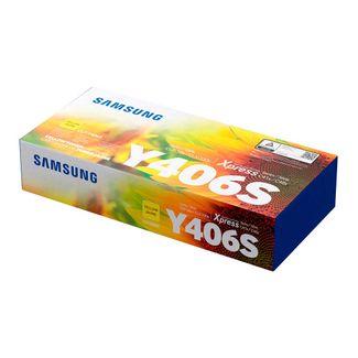 toner-samsung-clt-y406s-xax-amarillo-8806071686813