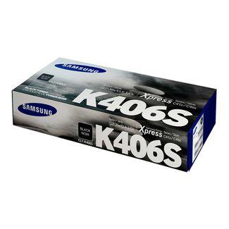 toner-samsung-clt-k406s-xax-negro-8806071686844