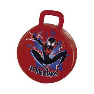 pelota-kangoo-spiderman-6922011197897