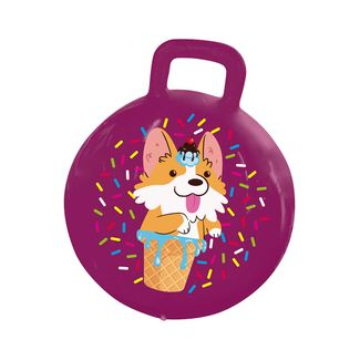 pelota-kangoo-sweet-sweet-pup-6922011197903