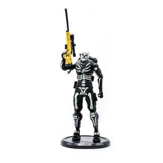 figura-fortnite-soldado-calavera-787926106022