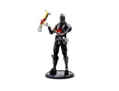 figura-fortnite-caballero-negro-787926106046
