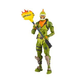 figura-fortnite-rex-787926106053