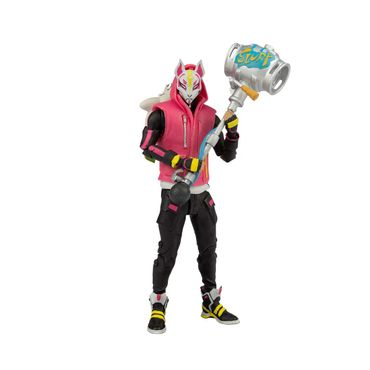 figura-fortnite-drift-787926106077