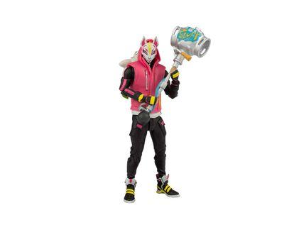 figura-fortnite-drift-787926106077