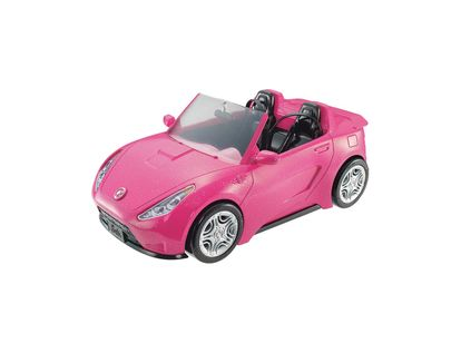convertible-barbie-glam-887961376852