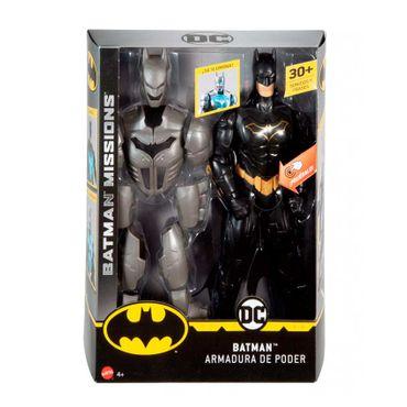 figura-dc-batman-missions-30-cm-con-sonido-887961712414