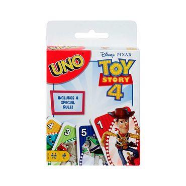 uno-edicion-toy-story-4-887961744989
