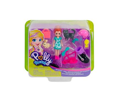 polly-pocket-pedalea-con-tu-mascota-887961767902
