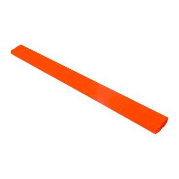 papel-crepe-rollo-x-10-de-colores-vivos-1-4005063000802