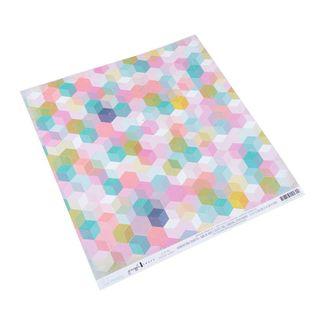 papel-scrabooking-30-5-x-30-5-cm-2-caras-cubos-718813141802