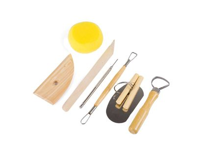 set-de-herramientas-para-ceramica-x-8-piezas-7701016490924