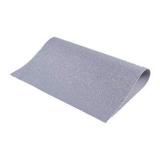 foamy-escarchado-plata-43-x-56-cm-7703265881690