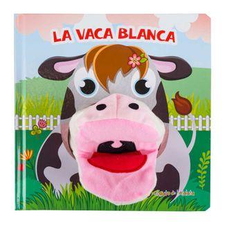 la-vaca-blanca-9789877517743