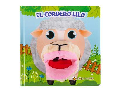 el-cordero-lilo-9789877517767
